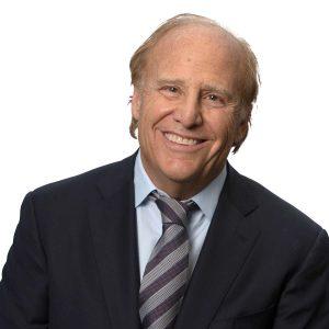 Steven G. Dorsky