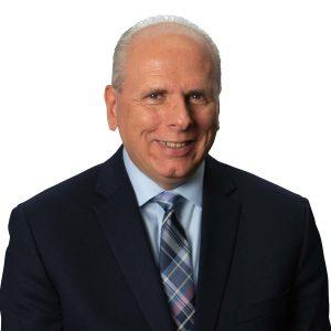 John Z. Shumko